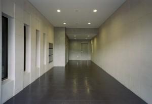 G036-089サン・クラスタ ホール2
